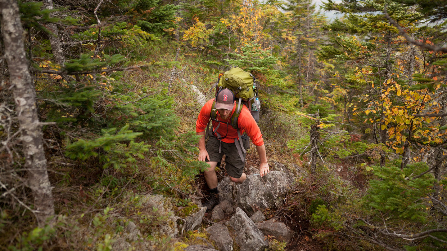 bigelow_traverse_web_mg_5731
